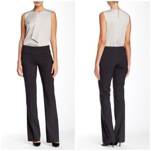 NWT 🛍 Hugo Boss 🛍 Tulea trousers